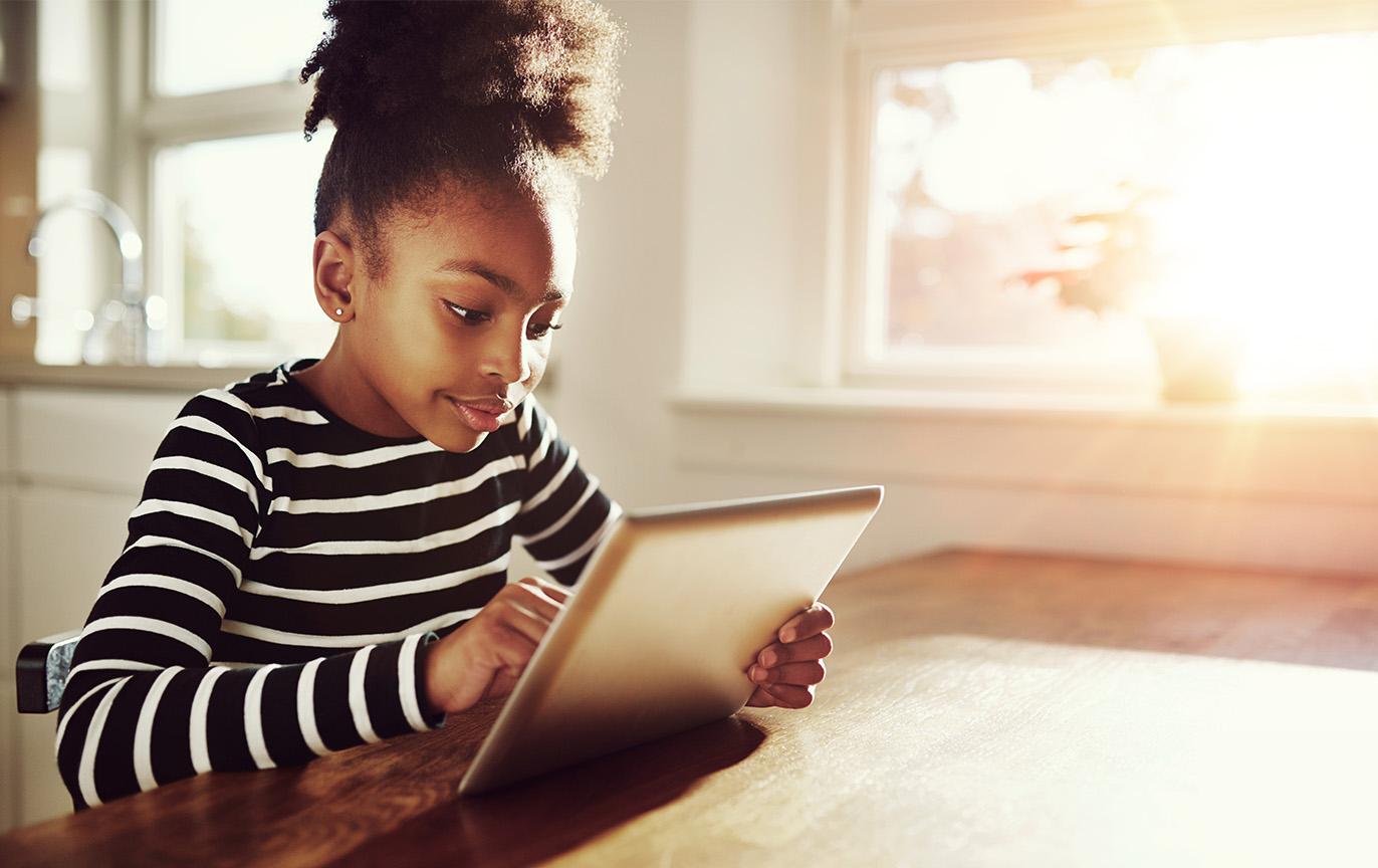 Mayfair CIB Bank Children Savings Account
