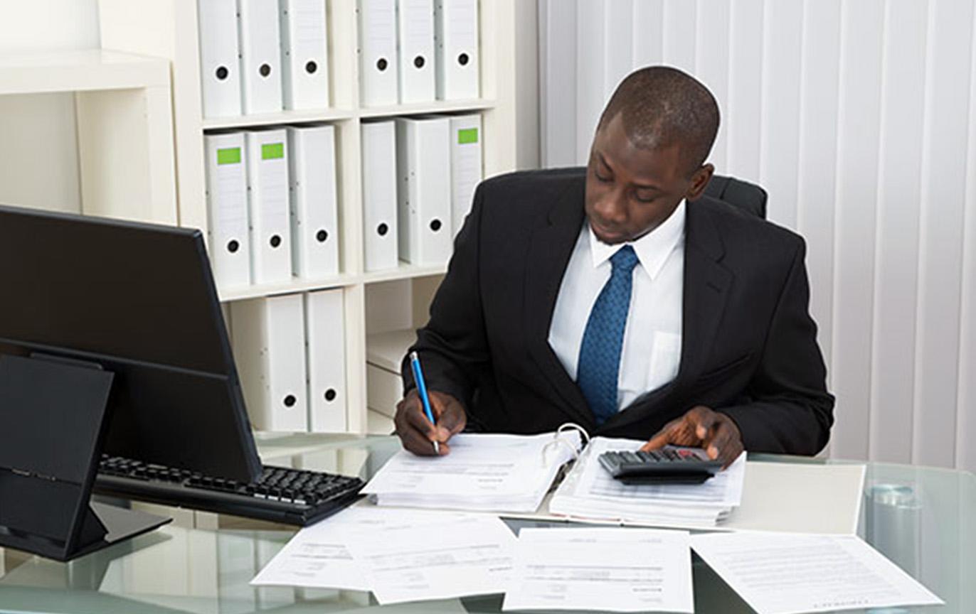 Mayfair-CIB-Bank-Corporate-Bills-Discounting